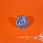 Farol de Pouso 100W GE 12V - Barata Aviation oferta Sistema elétrico