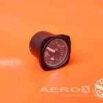 Indicador de Fuel Flow Duplo United Instruments - Barata Aviation oferta Aviônicos