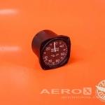 Indicador de Pressão (Manifold) AN5770-1 AW-23/4-25H - Barata Aviation oferta Aviônicos