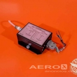 Encoder Modo C 1.000FT to 30.000FT SSD120 14/28V - Barata Aviation oferta Aviônicos