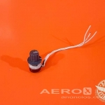 Dimmer 350 OHM 0.19A RES350 - Barata Aviation  |  Sistema elétrico