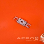 Fusível 80A Bussmann ANL-80 - Barata Aviation oferta Sistema elétrico
