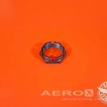 Porca da Roda S1117-24 - Barata Aviation oferta Peças diversas