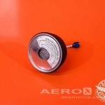 Filtro do Relê Pneumático 79030 - Barata Aviation oferta Peças diversas