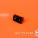 Shunt 100Amp 50Mv MS91586-6 - Barata Aviation oferta Acessórios diversos