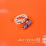 Micro Switch de Posição do Trem 1CH22-4 - Barata Aviation oferta Sistema elétrico