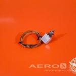 Micro Switch de Posição de Trem S1377-1 - Barata Aviation oferta Sistema elétrico