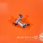 Filtro de Combustível Kitfox Speedster 105441 - Barata Aviation oferta Peças diversas