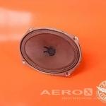Speaker A46FC - Barata Aviation oferta Peças diversas