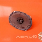 Speaker 8 Ohms Realistic - Barata Aviation oferta Peças diversas