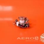 Relé 200 AMP Eaton 28V - Barata Aviation oferta Sistema elétrico