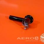 Duto de Ar L/H 83806-004 - Barata Aviation oferta Peças diversas