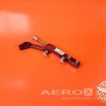 Burrinho de Freio Cleveland - Barata Aviation oferta Trem de pouso