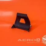 Pedal R/H 82802-3 - Barata Aviation oferta Peças diversas