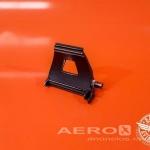 Pedal L/H 82802-2 - Barata Aviation oferta Peças diversas
