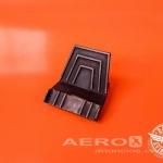 Pedal 1460320-1 - Barata Aviation oferta Peças diversas