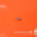 Válvula de Ar 453-124 - Barata Aviation oferta Peças diversas