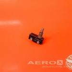 Switch Limitador do Flap BZ-7RW31T1 - Barata Aviation  |  Sistema elétrico