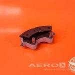 Pinça de Freio RL 30-66 - Barata Aviation oferta Trem de pouso