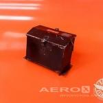 Caixa de Bateria 21524-02 - Barata Aviation oferta Peças diversas