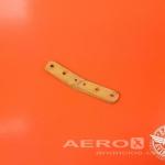 Plate Inferior da Junção das Asas 20312-02 - Barata Aviation oferta Peças diversas