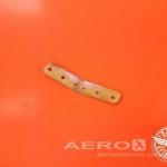 Plate Superior das Asas 20315-00 - Barata Aviation oferta Peças diversas