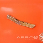 Plate Inferior da Junção das Asas 20433-00 - Barata Aviation oferta Peças diversas