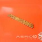 Plate Superior da Junção das Asas 20313-00 - Barata Aviation oferta Peças diversas
