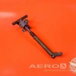 Rosca sem Fim do Flap 0760620-1 / 0760620-9 - Barata Aviation oferta Peças diversas