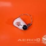 Luz de Navegação Verde 12V C622001-0201 - Barata Aviation oferta Sistema elétrico