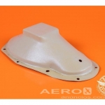 Capa do Speaker 96550013-49 - Barata Aviation oferta Peças diversas