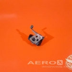 Switch Limitador de Flap MS25026-1 - Barata Aviation  |  Sistema elétrico
