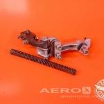 Mecanismo de Acionamento do Trem de Pouso L/H 1241410-1 - Barata Aviation oferta Peças diversas