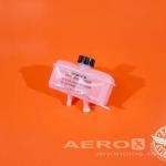 Reservatório de Fluido de Freio 96474-000 - Barata Aviation oferta Peças diversas