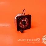 Relógio Analógico Quartz 12V - Barata Aviation oferta Peças diversas