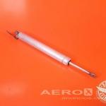 Cilindro Atuador do Flap 10650 - Barata Aviation oferta Peças diversas