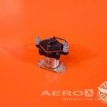 Relé 50AMP Eaton 28V - Barata Aviation oferta Sistema elétrico