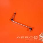 Trava da Porta 35-400379 - Barata Aviation oferta Peças diversas