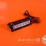 Farol de Pouso - Barata Aviation oferta Sistema elétrico