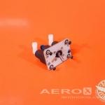Válvula Seletora de Pressão Estática EPC - Barata Aviation oferta Peças diversas