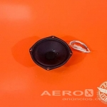 Speaker 84544-002 - Barata Aviation oferta Sistema elétrico
