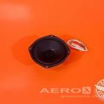 Speaker 84544-002 - Barata Aviation  |  Sistema elétrico