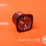 Indicador de Pressão (Manifold) e Fluxo de Combustível United Instruments - Barata Aviation oferta Aviônicos