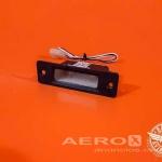 Luz de Alerta de Porta Aberta 1401-005 / 472-986 - Barata Aviation oferta Sistema elétrico