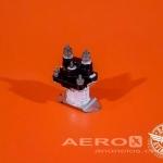 Relé 45A Eaton 28V - Barata Aviation oferta Sistema elétrico
