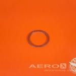 Retentor dos Anéis do Tubo do Garfo da Bequilha 0841200-15 - Barata Aviation oferta Trem de pouso