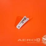 Suporte Bracket Flap Outboard 83594-002 - Barata Aviation oferta Peças diversas