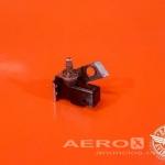Micro Switch de Posição do Trem 1241416-3 - Barata Aviation oferta Sistema elétrico