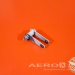 Braço de Conexão do Tensor do Flap 82978-002 - Barata Aviation oferta Peças diversas