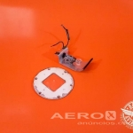 Luz de Cortesia 0700616-1 - Barata Aviation oferta Sistema elétrico